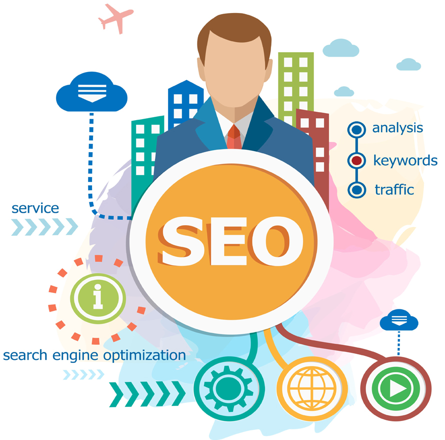 search-engine-optimization-seo-services-company
